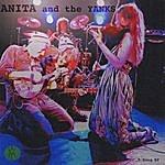 Anita 5 Song Ep