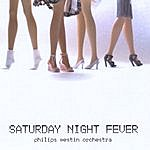The Philips Westin Orchestra Saturday Night Fever