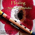 Alice Gomez Healing Native Flute Melodies (Native American Flute For Massage, Yoga, Spa, Healing & Relaxation