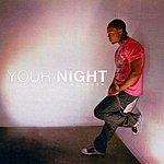 Woodson Your Night
