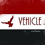 Vehicle Revelation