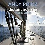 Andy Prinz Distant Horizon (Deluxe Version)