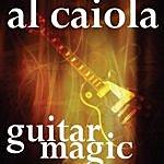 Al Caiola Guitar Magic