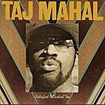 Taj Mahal Satisfied 'n Tickled Too