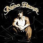 Nino Brown Nino Brown