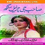 Noor Jehan Film: Sahab Jee / Jarnail Singh