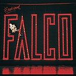 Falco Emotional (New)