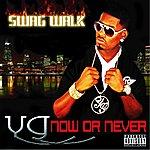 YG Swag Walk (Single)