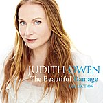 Judith Owen The Beautiful Damage Collection