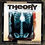 Theory Of A Deadman By The Way