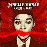 Janelle Monáe Cold War (Single)