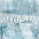 Sevendust Unraveling (Single)