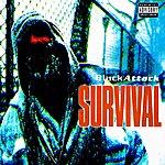 Black Attack Survival