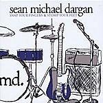 Sean Michael Dargan Snap Your Fingers & Stomp Your Feet