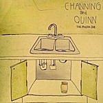 Channing The Mason Jar