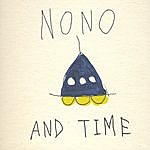 No-No And Time