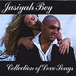 Jasiyah Bey Collection Of Love Songs
