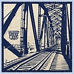 The Sixth Great Lake Sunday Bridge