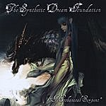 The Synthetic Dream Foundation Mechanical Serpent