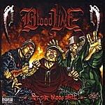 Bloodline Let The Blood Spill