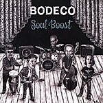 Bodeco Soul Boost