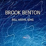 Brook Benton Boll Weevil Song