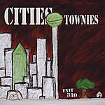 Exit 380 Cities Townies - Ep