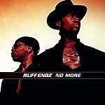 Ruff Endz No More (3-Track Maxi-Single)