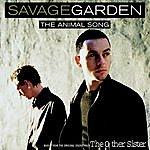 Savage Garden Animal Song (2-Track Single)