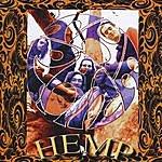 The Pan Hemp