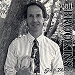 Scott Brookins Give Thanks