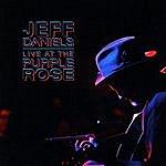 Jeff Daniels Live At The Purple Rose