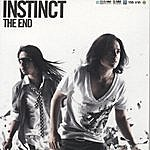 Instinct The End