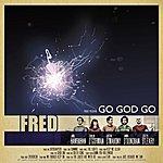 Fred Skyscrapers (Single)