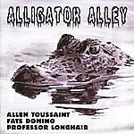 Allen Toussaint Alligator Alley