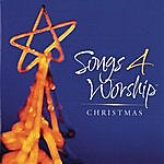 Kelly Willard Songs 4 Worship: Christmas