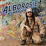 Alborosie Kingdom Of Zion (5-Track Maxi-Single)