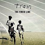 Train The Finish Line (Single)