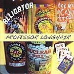 Professor Longhair Alligator