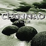 Clannad Anam (Remastered In 2003)