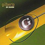Gilberto Da Samba
