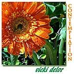Vicki Delor Contemplation