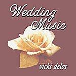 Vicki Delor Wedding Music