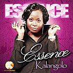 Essence Kalangolo - Single