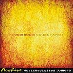 Roger Roger Golden Harvest