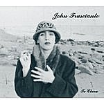 John Frusciante Niandra Lades And Usually Just A T Shirt