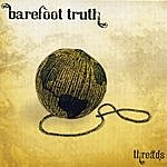Barefoot Truth Threads