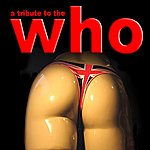Klone Substituted: A Tribute To The Who