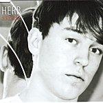 Herb Streit (Single)