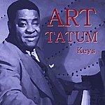 Art Tatum Keys